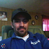 Handyman in Peoria