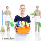 House Cleaning Company in Billings