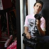 Toronto Based Freelance Photographer