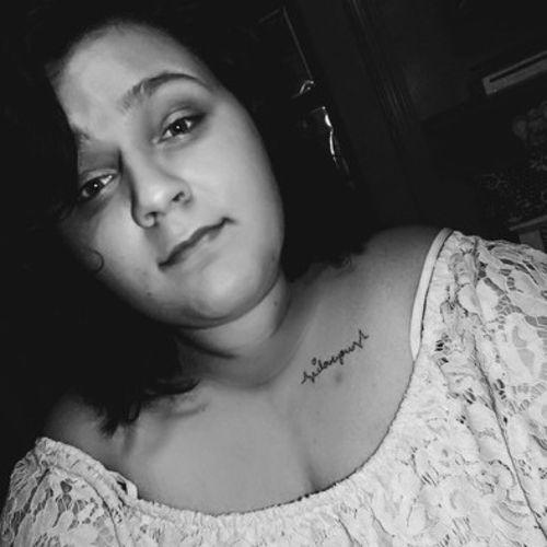 Child Care Provider Brianna Filley's Profile Picture