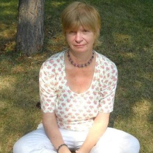 House Sitter Provider Maureen Grier's Profile Picture