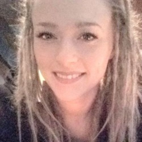 Pet Care Provider Brooke H's Profile Picture