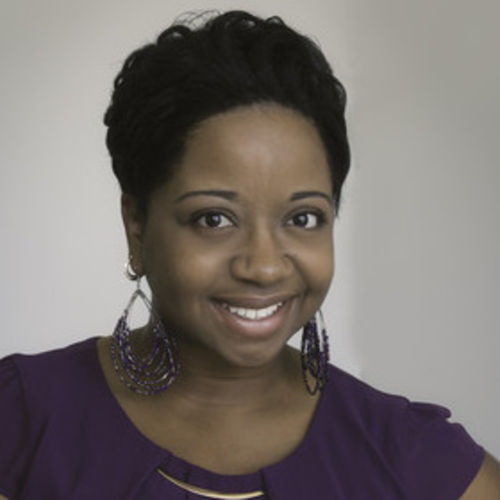 House Sitter Provider Ireeshia Saunders's Profile Picture