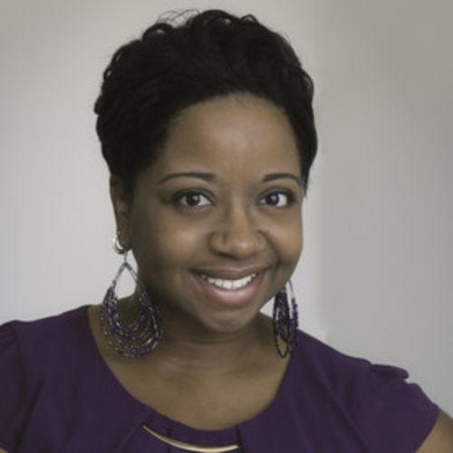 House Sitter Provider Ireeshia S's Profile Picture