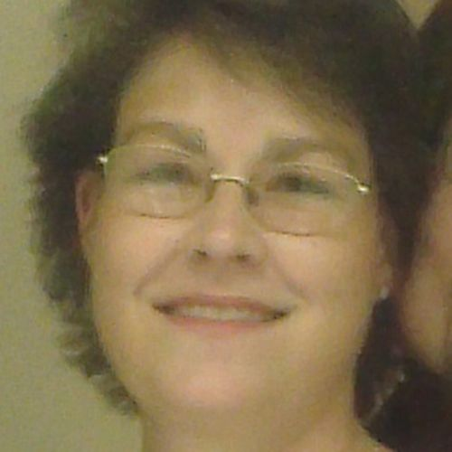 House Sitter Provider Gwen D's Profile Picture