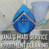House Cleaning Company, House Sitter in Frisco