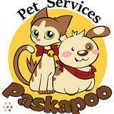 Paskapoo Pet Sevices
