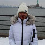 Maryuri Jasmin R
