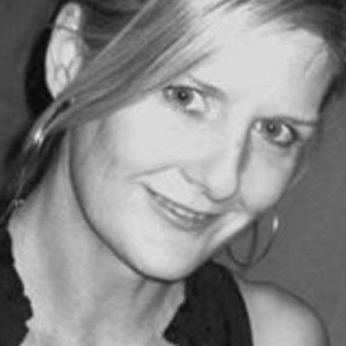 Child Care Provider Jane B's Profile Picture