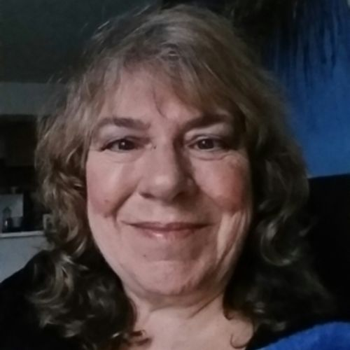 Child Care Provider 's Profile Picture