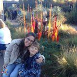 Babysitter, Daycare Provider, Nanny in Longmont