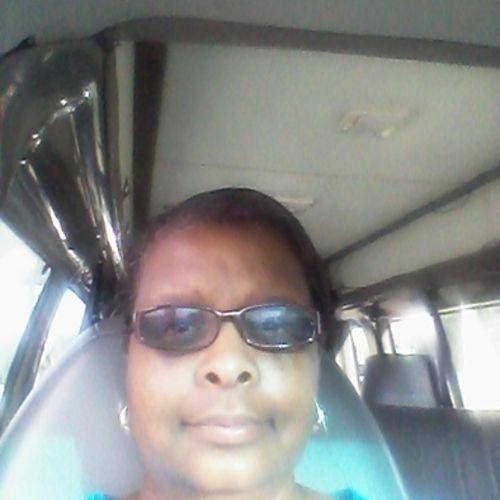 Child Care Provider Roxanne Higgs's Profile Picture
