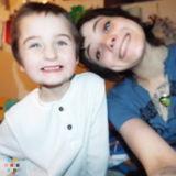 Babysitter, Daycare Provider, Nanny in Spokane
