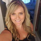 Shannon V