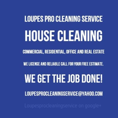 Housekeeper Provider Rose Loupe Gallery Image 1