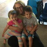 Compassionate & Dependable Nanny