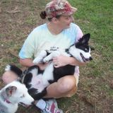 Knowledgeable and Nurturing Animal Lover