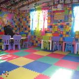Daycare Provider in Hayward