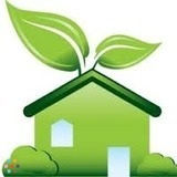 Diligent, trustworthy and reliable Eco-friendly Resdential Cleaner