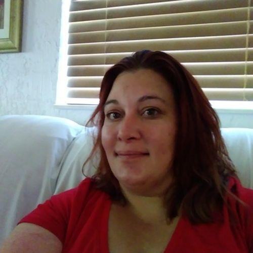 Elder Care Provider Shannon Smith's Profile Picture
