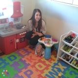 Daycare Provider in Victoria