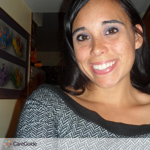 Child Care Provider Angela Hartwig's Profile Picture