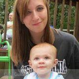 Babysitter, Nanny in Martinsburg
