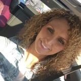 For Hire: Caring Home Sitter in Mobile