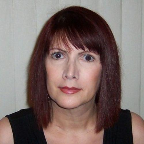 Pet Care Provider Lori K's Profile Picture