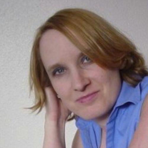 Housekeeper Provider Jennifer Underwood's Profile Picture