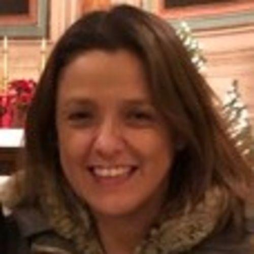 Child Care Provider Claudia G's Profile Picture