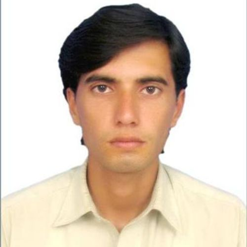 Housekeeper Provider Arshad J's Profile Picture
