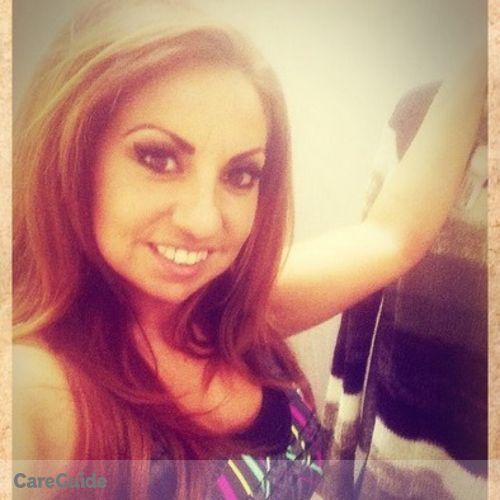 Housekeeper Provider Dana Arguello's Profile Picture