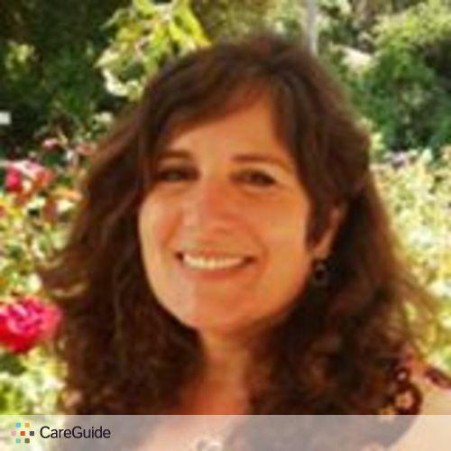 Child Care Provider Susan Cortez's Profile Picture