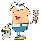 AE Property Preservation