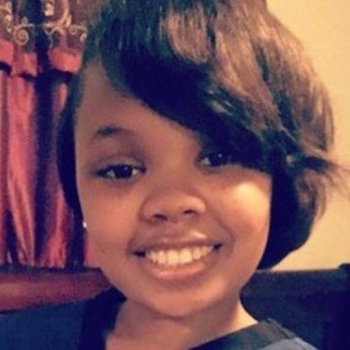 Child Care Provider Takasia Atkins's Profile Picture