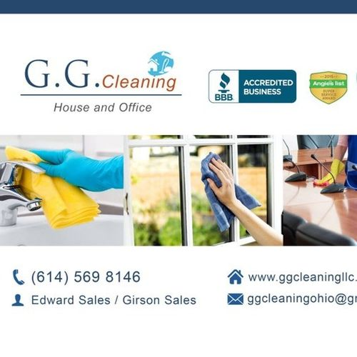 Housekeeper Provider Edward S Gallery Image 1