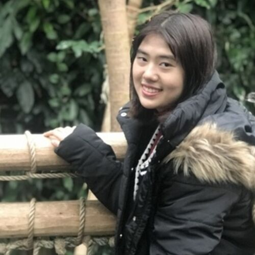 Pet Care Provider Su Madi Aung G's Profile Picture