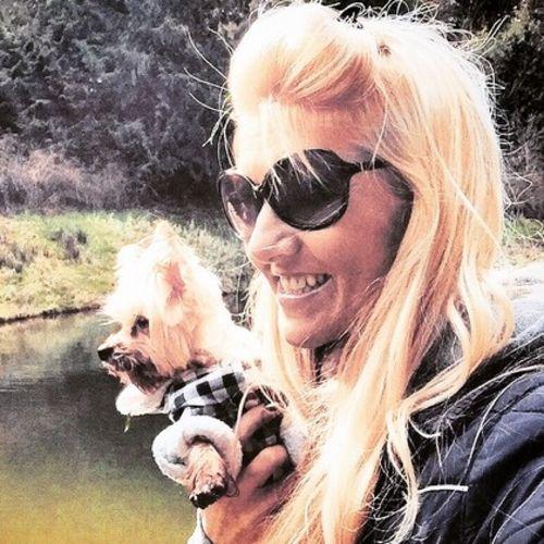 House Sitter Provider Katelyn K's Profile Picture