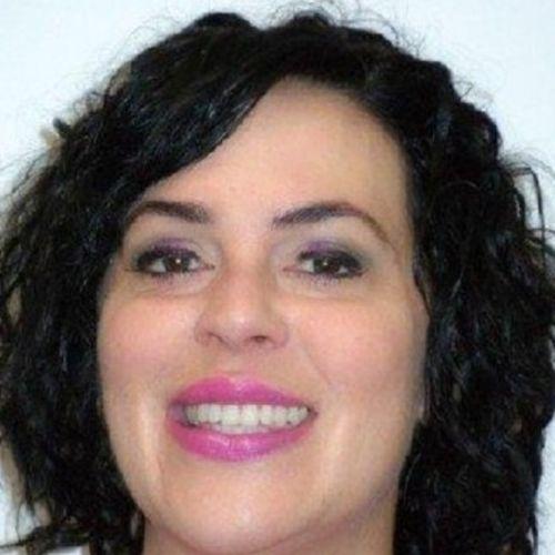 House Sitter Provider Amanda Backus's Profile Picture