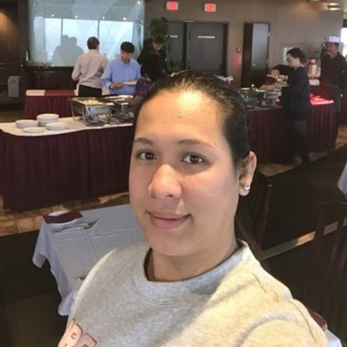 Housekeeper Provider Jenny S's Profile Picture
