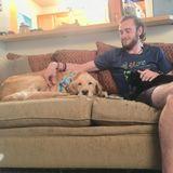 Boise Pet Sitting/Walking/Training Certified Professional Seeking Work in Idaho