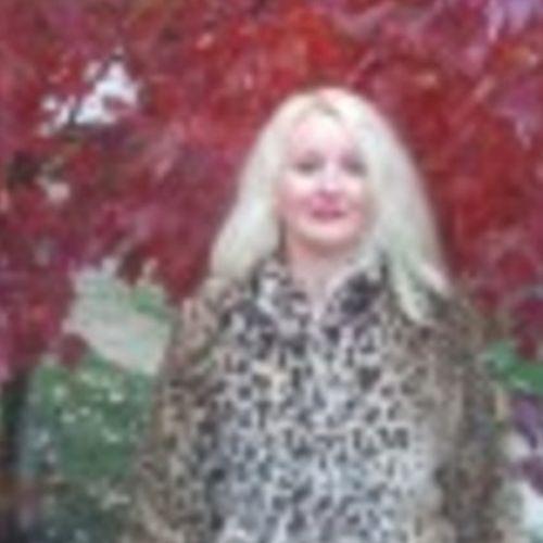 Novi Pet Sitter Seeking Work in Michigan