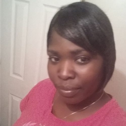 Child Care Provider Toya Bell's Profile Picture