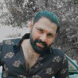 Gokul K