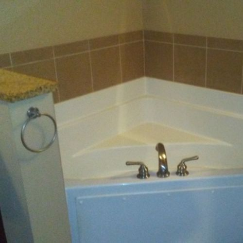 Housekeeper Provider Buckhead Fresh E Gallery Image 2