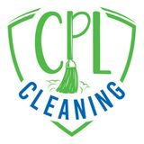 CPL Cleaning Is looking to add to our schedule!