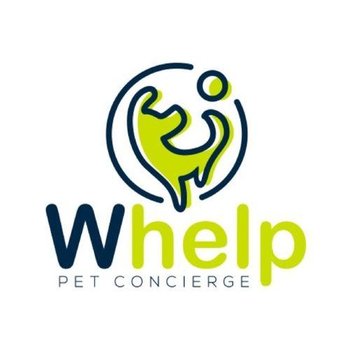 Pet Care Job Sarah Johnson's Profile Picture