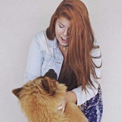 Pet Care Provider Thais S's Profile Picture