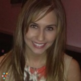 Tampa-based Tutor Available
